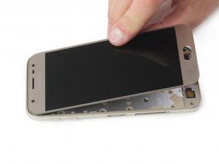 Samsung Galaxy A41, Экран разбился? Приходи, договоримся!