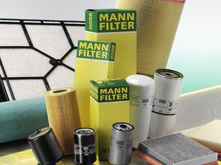 Масло/фильтра масляный воздушный топливный салона бмв БМВ BMW