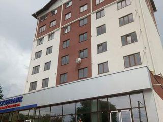 apartament in bloc nou,varianta alba,Ialoveni