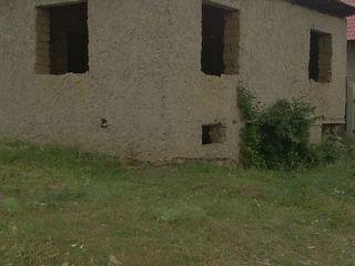 casa in regiunia taivani stradela luciafarului