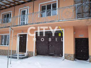 Сдаётся в аренду дом Кишинев, Старая почта 236 m