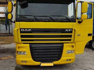 Daf XF 105.460