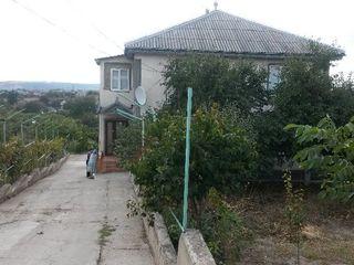 Casa de locuit Maximovca