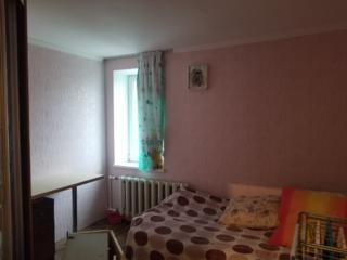 Продаётся 2-комн. Квартира на балке район Тридцатый чешка 23 000 $