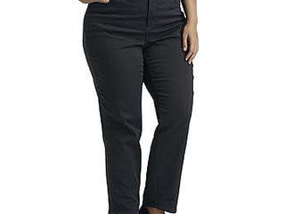 Черные джинсы большой размер 56-58