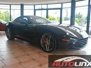 Alte mărci Ferrari