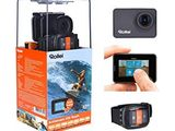 Actioncam 550 Touch Rollei