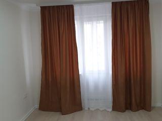 Apartament cu 2 camere cu reparatie, Botanica, pretul se negociaza!