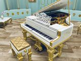 Curs de pian in Chisinau