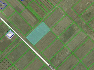 Se propune spre vanzare teren pentru constructii cu amplasare comodă in comuna Truseni. 20 000 €