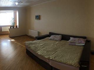 Se vinde apartament Strada Mihai Viteazul 19