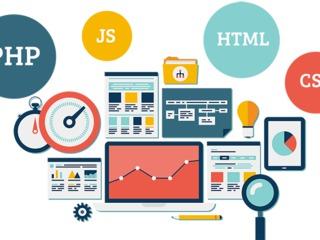 Creare site-uri profesionale ! Rapid calitativ și accesibil!