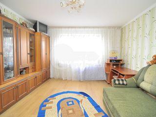 Apartament cu 4 camere, 82 mp, Telecentru, 63000 € !