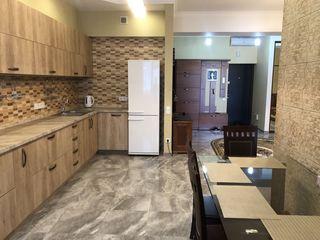 Se vinde apartament cu 2 camere separate, linga parc, bloc nou, complexul Eldorado Terra Decebal!
