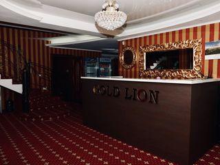 Camera in hotel de 4 stele la doar 350 lei noaptea !!!Camere pe ore la doar 100 lei 24/24