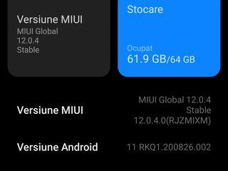 Xiaomi Redmi 9 Note PRO