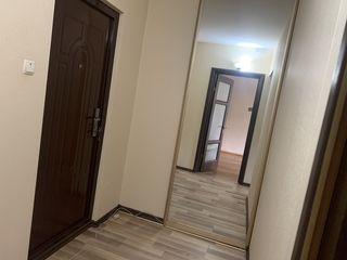 Spre vinzare apartament cu 1 odaie in sec. Botanica, 36.3m.p.!