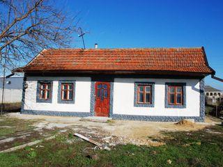 Casa de locuit - Cimislia, 8700 euro