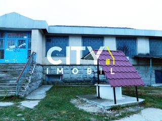 Se vinde imobil comercial, Ialoveni, Centru 168 m