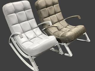 Лучшие кресла для террасы  и дачи ! 100 % Прочность