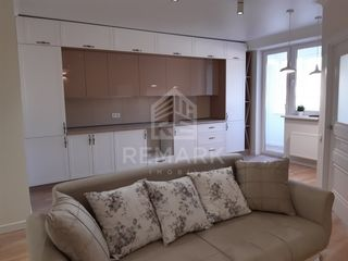 Vanzare  Apartament cu 2 camere Rîșcani, str. Pietrăriei 49900 €