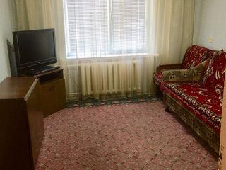 Chirie apartament 1camera