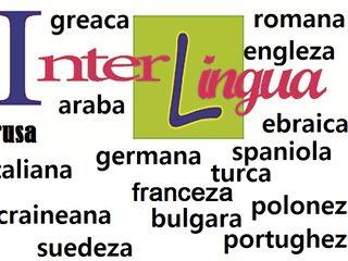 Traduceri.Rapid.Calitativ