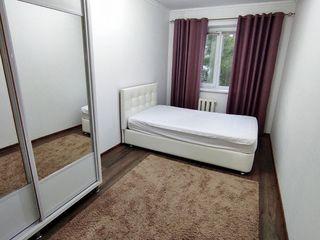 Se ofera spre chirie apartament cu 2 camere in sec. Buiucani!!!