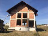Casa in satul nou Tohatin
