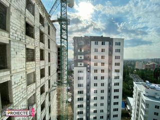 Apartamente noi  la oferta  in Complexul Rezidential Tudor Strisca de la constructor