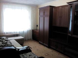 Se vinde apartament cu o camera in centrul orasului