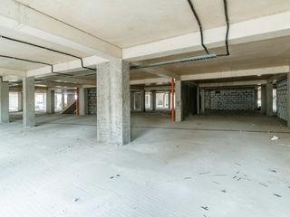 Продажа 363м2 (3каб) под офис в центре на Еминеску!Рассрочка!Офисное здание! 2 эт!Сдан в эксплуатац!