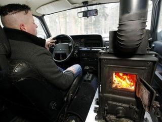 Чистка радиатора печки авто Кишинев (Молдова).Schimbam radiator.Curatare sistemul de incalzire auto.