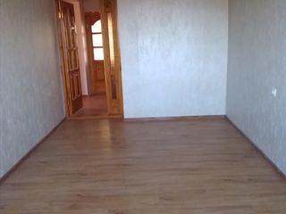 3-ех комнатная квартира 69.7кв.м