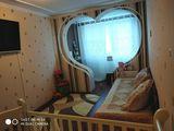 Уютная 4х комнатная квартира в центре Григориополя