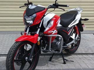 Fekon FK200-9G