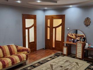 Vinzare apartament 87,8 mp.Orhei-Pelivan!!!