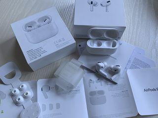 Apple AirPods Pro originale