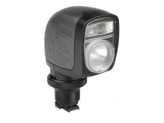 Осветительная вспышка Canon VFL-2 для видеокамер!