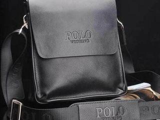 Сумочка Polo.