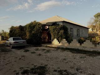 Продам частную собственность площадь 250 кв метров