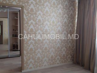 Продается 2-х комнатная квартира в самом Центре города Кагул!