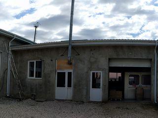 База в Центре Яловен,продажа,аренда