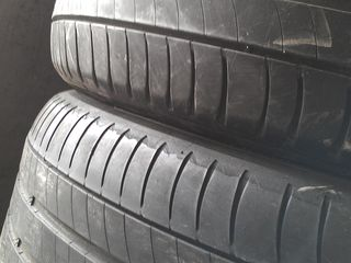 R17 225*50 Michelin Primacy 3