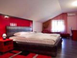 Мы знаем, что мы предлагаем лучшее предложение квартира от 399 лей и по часов за 50 лей звоните!