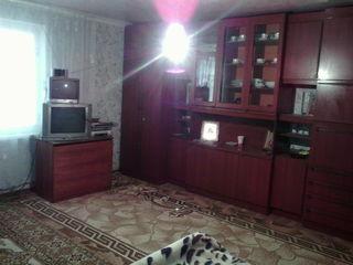 Продам или поменяю новый 2-этажный дом!