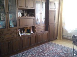 21000 euro. apartament cu mai multe optiuni