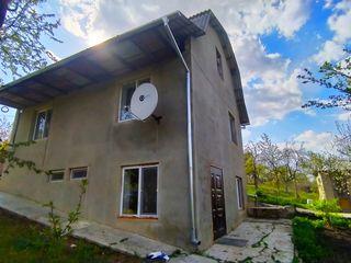 Casa  7 km de la chisinau