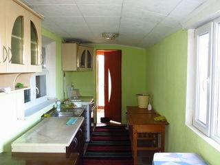 срочно продам дом или обменяю на квартиру в Бельцах
