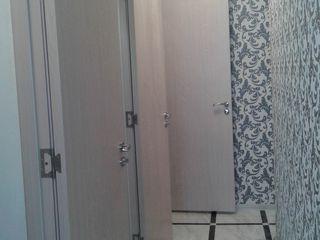2 комнатная на трикоташке